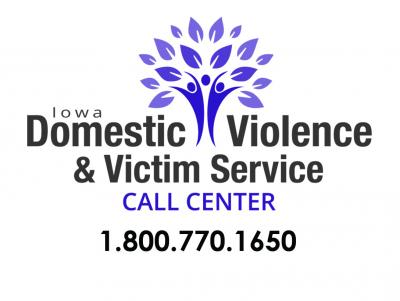 Resources Available to Survivors of Homicide