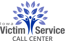 Iowa Victim Service Call Center